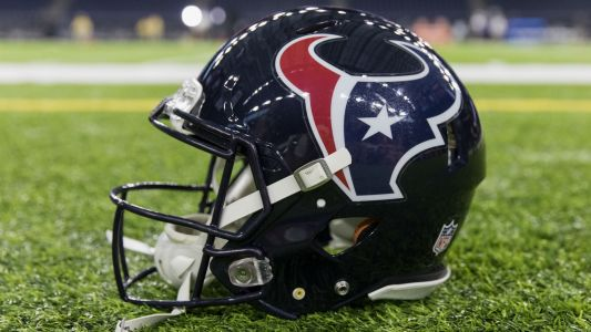 Who is David Culley? Texans hire NFL's oldest first-time head coach