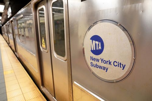 It's all hands on deck to save the MTA from collapse