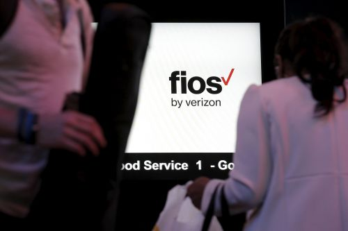 Is Verizon Fios down? Internet outage spanning Northeastern US