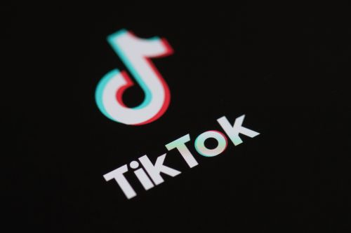 Amazon tells employees to delete TikTok by end of day