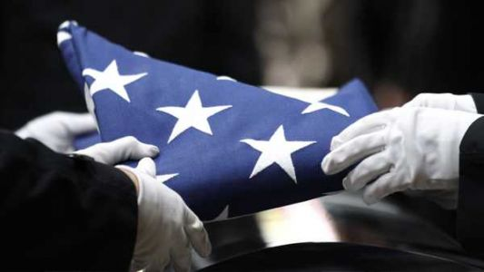 Public invited to funeral of Vietnam veteran with no family