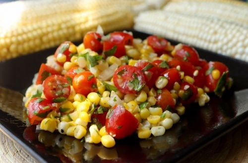 Corn this way - 3 great recipes for summer's star veggie
