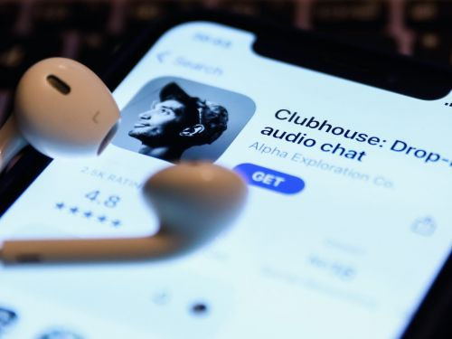 Personal data of 1.3 million Clubhouse users has reportedly leaked online days after LinkedIn and Facebook also suffered data breaches