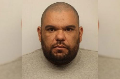 Taco shop owner in Georgia charged with trafficking meth