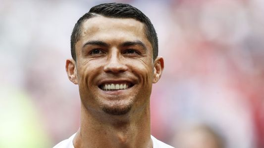 Video: Ronaldo is the best player in the world - Jose Fonte