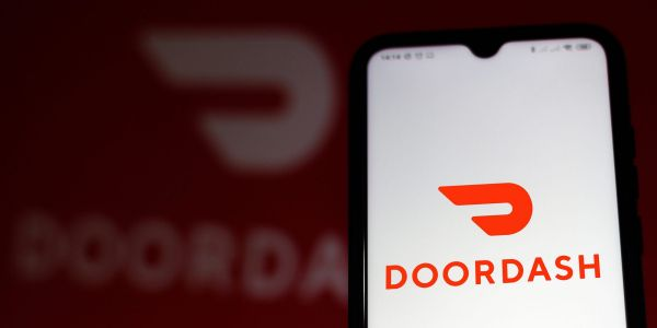 How to delete your DoorDash account when you no longer use the delivery service