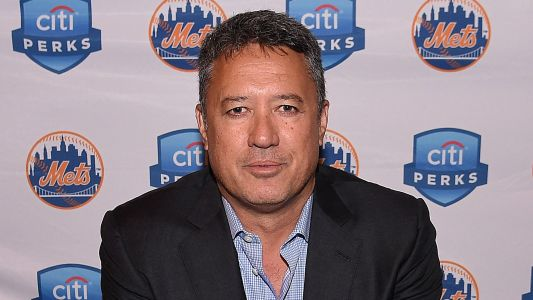 Ron Darling's surgery to remove mass 'went well,' Mets broadcast partner says