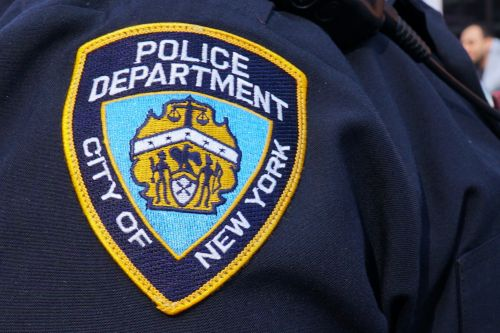 NYPD bans civilians from recording video inside precincts