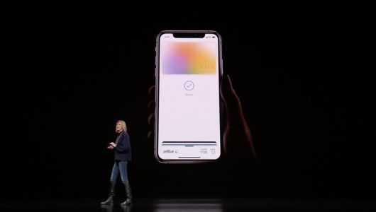 Everything we know about Apple's credit card
