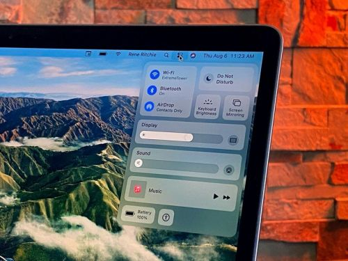 Does my Mac support macOS Big Sur?