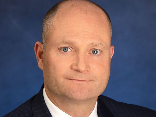 Carlyle just appointed a new co-head of its US buyouts and growth team to help spearhead $43 billion for megadeals and early-stage plays