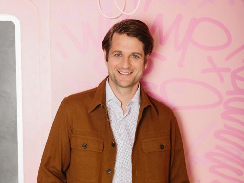 These are the 4 stages of pandemic lockdown buying behavior, according to Klarna CEO Sebastian Siemiatkowski