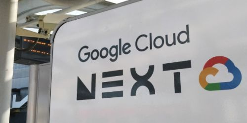 Google Cloud gets new security smarts across data encryption, network security, and more