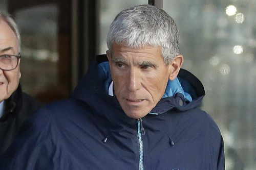 Employee of convicted mastermind behind college admissions scandal to plead guilty