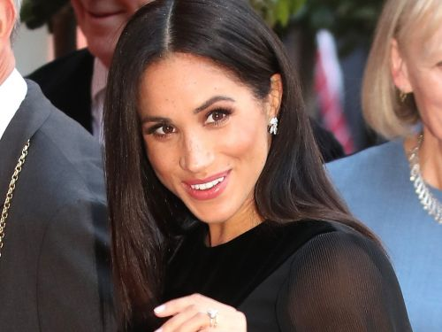 17 brands that had a great year thanks to Meghan Markle