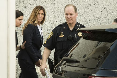 Former state Attorney General Kane loses appeal of criminal conviction