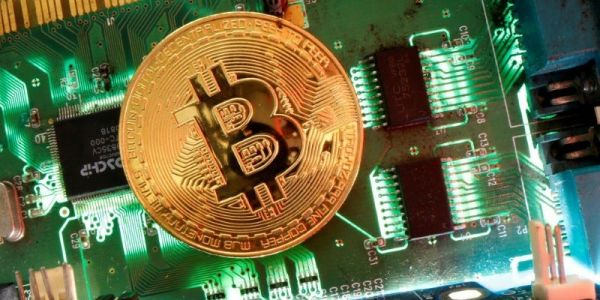 Bitcoin leaps to highest since July 2019 after PayPal opens service to cryptocurrencies