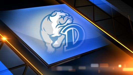Loyola rolls past Drake bulldogs 75-65