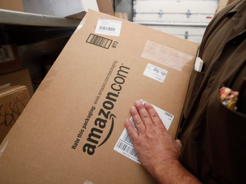 9 startups and companies that help small businesses succeed as sellers on Amazon