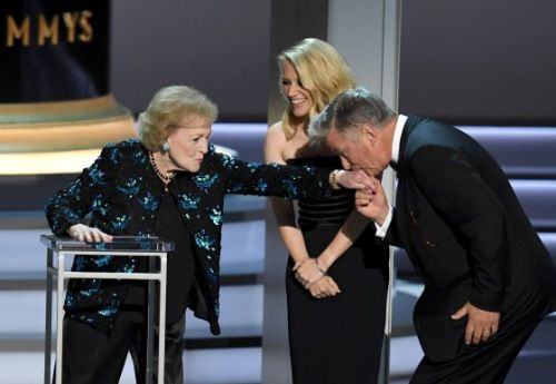 TV Is More Vital Than Ever. Too Bad No One Told the Emmys