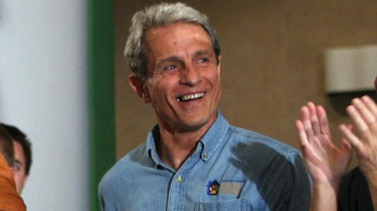 Democratic Donor Ed Buck Accused Of Running A Drug Den After 3rd Man ODs