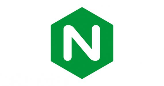 NGINX raises $43 million to help enterprise customers transition to microservices