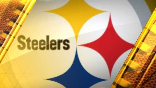 Steelers place two players on COVID-19 reserve list, release eight others