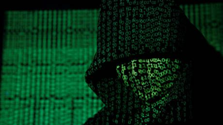 Phishing thieves or yet another phantom menace? US goes after 'Russian-based Evil Corp'