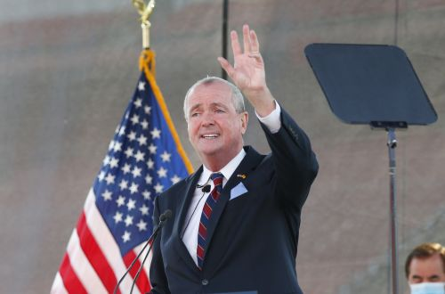 New Jersey leaders reach deal to enact tax hike on millionaires