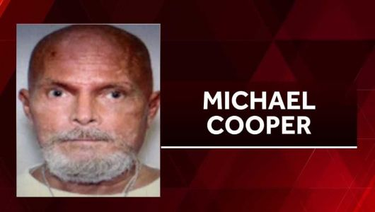 Remains identified as Greenville man reported missing, coroner says