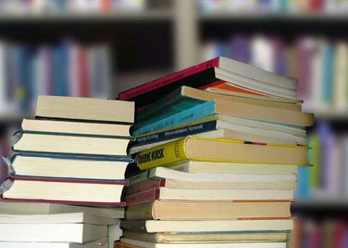Johnson County Library will reopen all 14 of its branches June 15