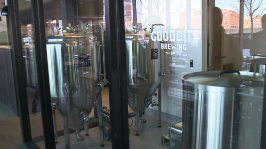 Wisconsin brewers hope for relief from excise taxes, tariffs