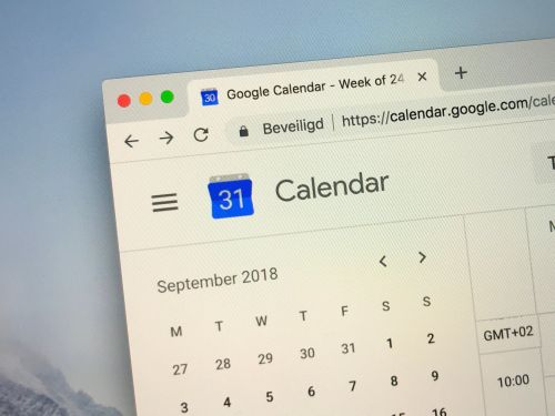 How to remove your contacts' birthdays from your Google Calendar in 2 ways