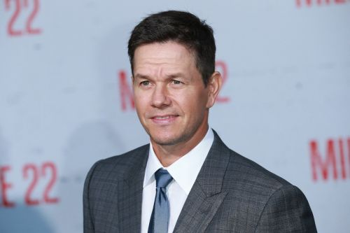 Mark Wahlberg just shared the details of his daily routine, which involves 2.30 a.m. wake-ups, 2 workouts, and cryotherapy - but it doesn't add up