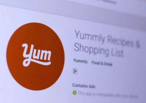 How Yummly is monetizing AI-powered personalization