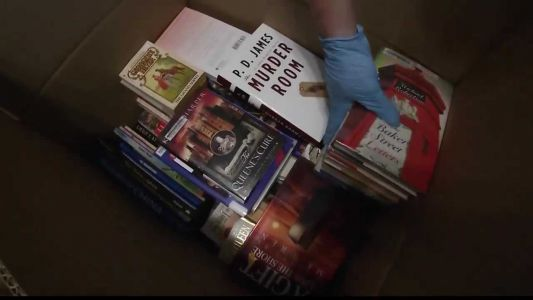WeCan KC helping health care workers, others get items they need