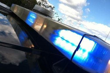 Excelsior Springs man dies in crash Friday evening in Pettis County