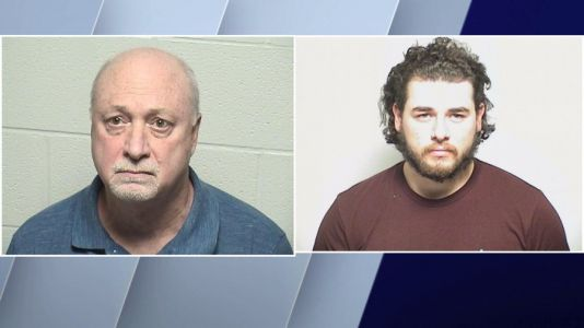 Antioch father and son arrested after allegedly assaulting private investigator
