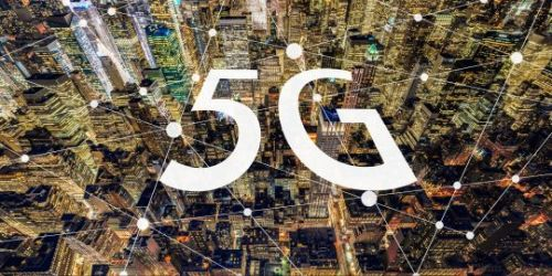 U.S. will reallocate military 3.5GHz spectrum for consumer 5G in 2021