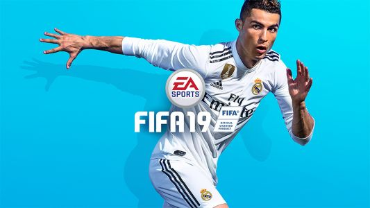How to play 'FIFA 19' early