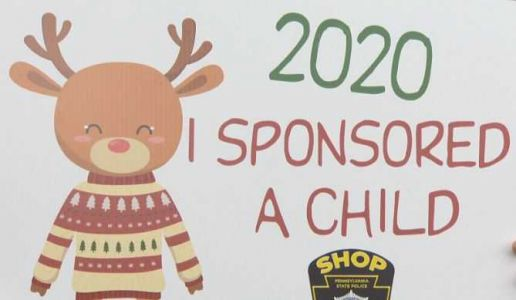 The Season of Giving will look a little different this year