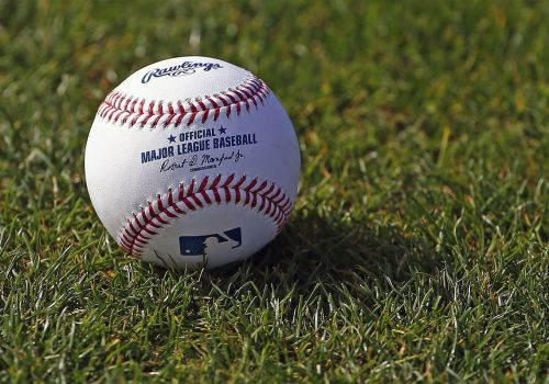 31 MLB players, seven staff members test positive for COVID-19 as camps open