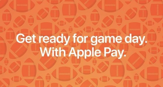 Grab 10% off on tickets through StubHub in the newest Apple Pay promotion