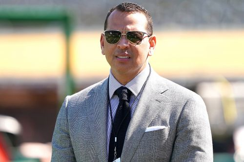 Alex Rodriguez rips Yankees' ever-changing ALCS lineup