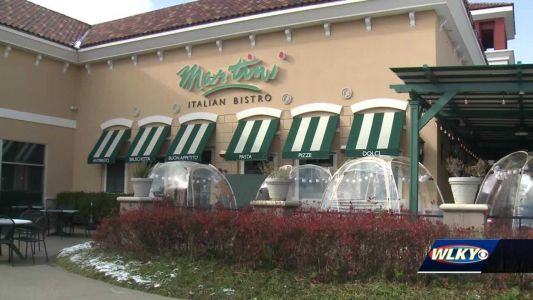 Petition: Some Kentucky restaurants plan to open mid-December, with or without consent