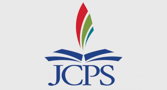 JCPS continues efforts to avoid state takeover