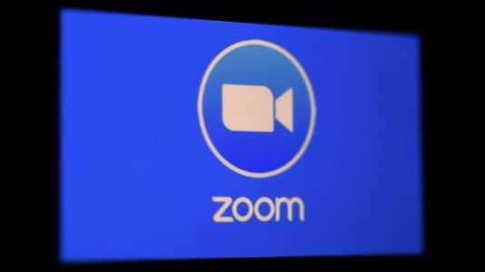 A Must For Millions, Zoom Has A Dark Side - And An FBI Warning