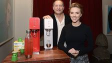 Pepsi Just Bought SodaStream. So About That West Bank Boycott Controversy