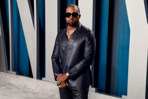 Kanye West unlikely to appear on Illinois ballots after many signatures deemed invalid