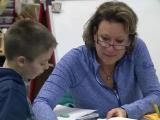 NC ranks 37th in nation for teacher pay, 39th in per-pupil spending